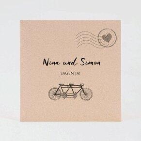 kraftpapier-hochzeitseinladung-fahrrad-TA0110-1500014-07-1