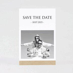 save-the-date-karte-im-kraftpapier-look-TA0110-1600011-07-1