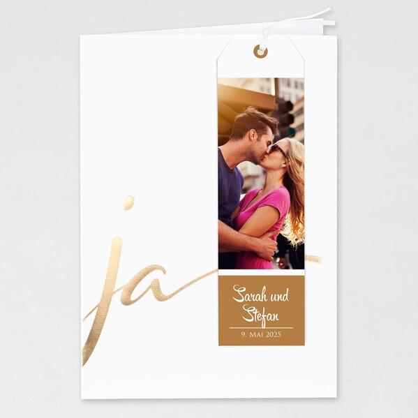 rustikale-hochzeitskarte-goldfolie-mit-fotokarte-TA0110-1900021-07-1