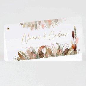 laengliche-hochzeitskarte-pergamentpapier-mit-wilden-trockenblumen-TA0110-2000048-07-1