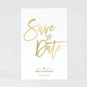 save-the-date-mit-goldfolie-kalligraphie-TA0111-1800002-07-1