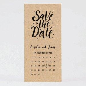 save-the-date-kalender-kraftpapier-TA0111-1800004-07-1