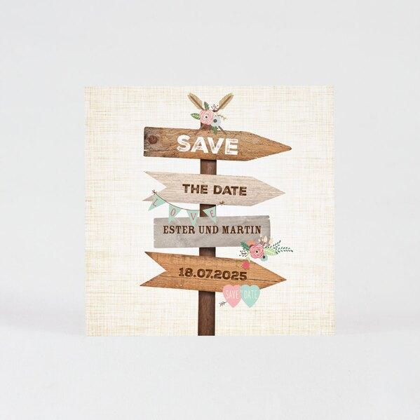 save-the-date-karten-wegweiser-TA0111-1800009-07-1