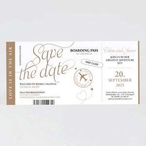 save-the-date-boarding-pass-TA0111-1800017-07-1