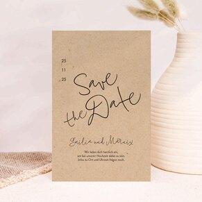 oeko-papier-kraftpapier-save-the-date-karte-TA0111-2000003-07-1