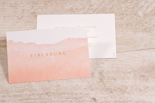 einlegekarte-mit-aquarelldesign-zartrosa-TA0112-1900004-07-1