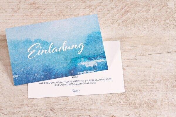 einlegekarte-mit-blauem-aquarell-design-TA0112-1900008-07-1
