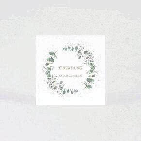 greenery-einladungskarte-eukalyptus-kranz-TA0112-1900018-07-1