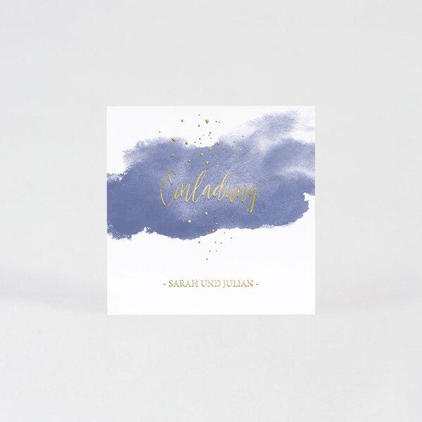 watercolour-einlegekarte-mit-goldfolie-TA0112-1900021-07-1