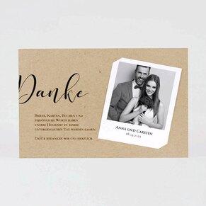 kraftpapier-dankeskarte-mit-polaroid-foto-TA0117-1900018-07-1