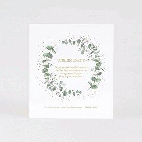 greenery-dankeskarte-mit-eukalyptus-kranz-TA0117-1900024-07-1