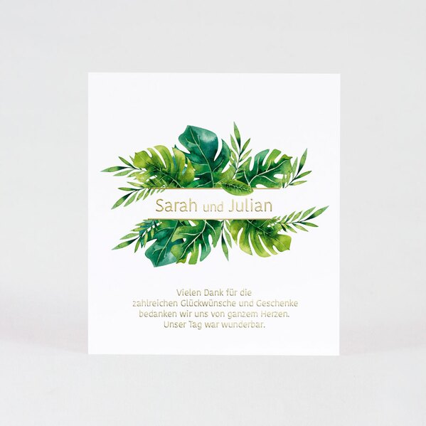 abenteuerliche-danksagungskarte-mit-goldfolie-und-gruenen-tropenblaettern-TA0117-1900035-07-1