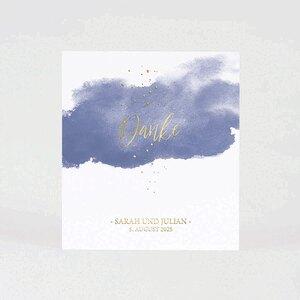 watercolour-dankeskarte-mit-goldfolie-TA0117-1900037-07-1