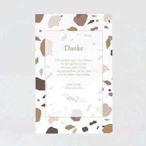 dankeskarte-hand-in-hand-TA0117-2000012-07-1