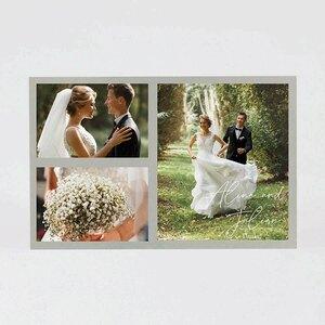 poetische-foto-dankeskarte-mit-weisser-trockenblume-TA0117-2000016-07-1