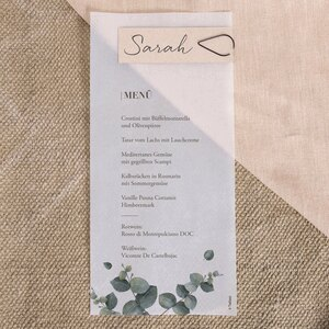 menuekarte-mit-transparentpapier-und-eukalyptus-TA0120-2000004-07-1
