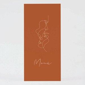 terracotta-menuekarte-mit-gesichtsprofil-eines-paerchens-TA0120-2000013-07-1