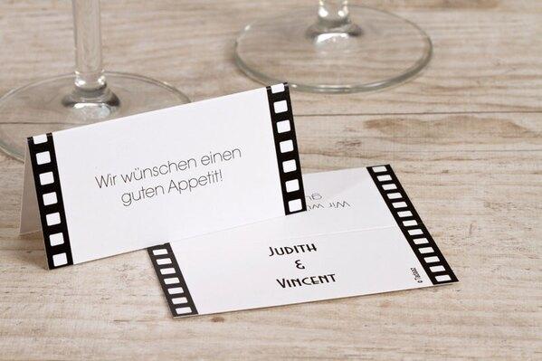 tischkarten-filmstreifen-TA0122-1500008-07-1