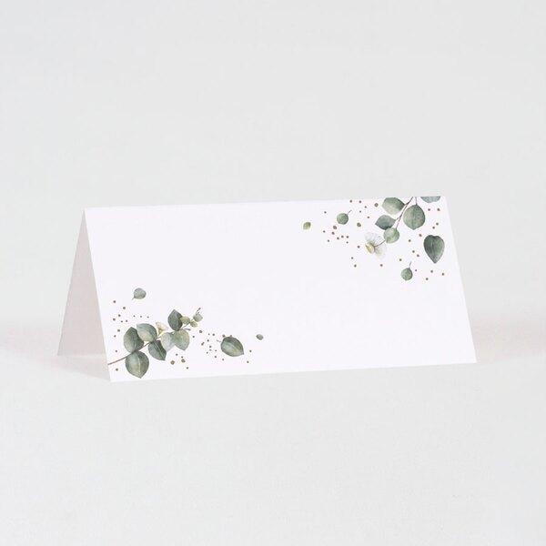 eukalyptus-tischkarte-TA0122-1900009-07-1