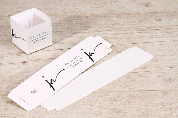 personalisiertes-etikett-fuer-faltbox-ja-TA0175-1700001-07-1