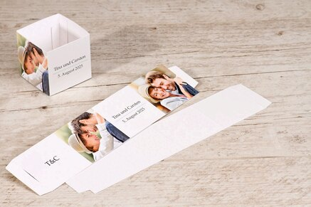 personalisiertes-etikett-fuer-faltboxen-TA0175-1700002-07-1
