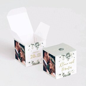eukalyptus-geschenkboxen-mit-goldfolie-TA0175-1900020-07-1