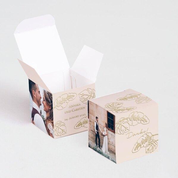 geschenkboxen-tropenblaetter-mit-goldfolie-TA0175-1900022-07-1
