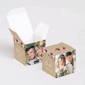 romantische-geschenkboxen-mit-foto-TA0175-1900030-07-1