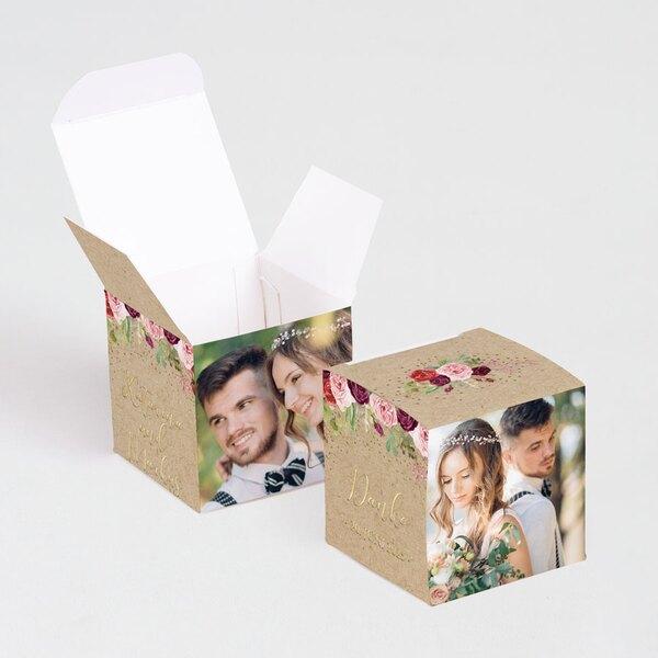romantische-geschenkboxen-mit-foto-und-goldfolie-TA0175-1900032-07-1
