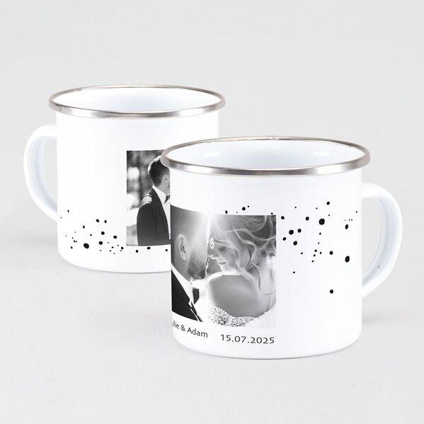 konfetti-emaille-tasse-mit-namen-und-zwei-fotos-zur-hochzeit-TA01914-1900007-07-1