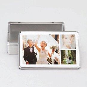 geschenkbox-mit-fotos-als-hochzeitsgeschenk-TA01917-1900001-07-1