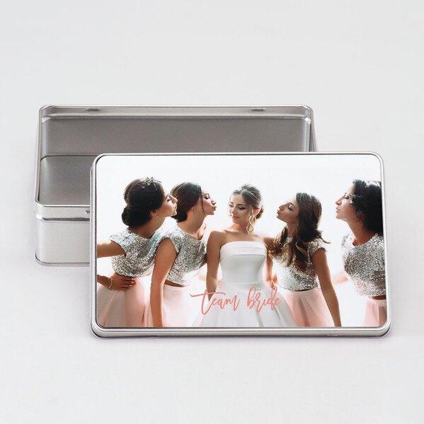personalisierte-geschenkbox-brautjungfern-TA01917-1900002-07-1