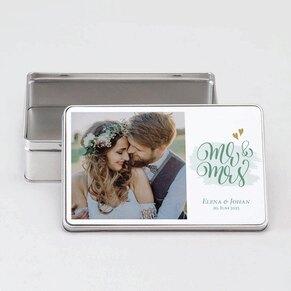 personalisierte-geschenkbox-mr-mrs-TA01917-1900004-07-1