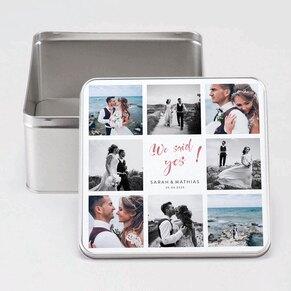personalisierte-geschenkbox-mit-fotocollage-zur-hochzeit-TA01917-2000002-07-1