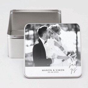 personalisierte-geschenkbox-mit-namen-und-foto-zur-hochzeit-TA01917-2000004-07-1