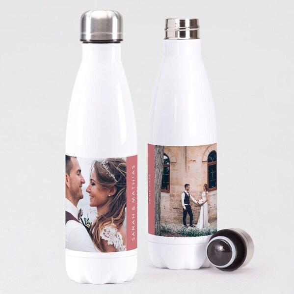 personalisierte-trinkflasche-zur-hochzeit-TA01926-1900001-07-1