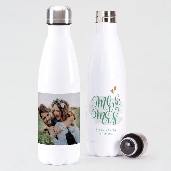 trinkflasche-mr-mrs-TA01926-1900004-07-1