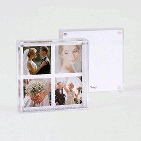 bilderrahmen-fotocollage-zum-aufstellen-TA01935-1900004-07-1
