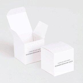 faltbox-glaenzend-TA0323-1900003-07-1