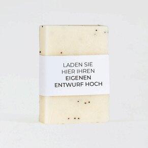 etikett-fuer-seife-mit-eigenem-bild-TA0323-2000001-07-1