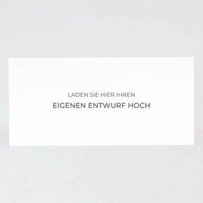 querformat-einfachkarte-glaenzend-21-x-10cm-TA0330-1800013-07-1