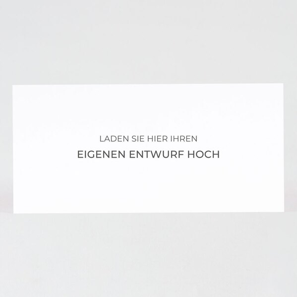 querformat-einfachkarte-matt-21-x-10cm-TA0330-1800014-07-1