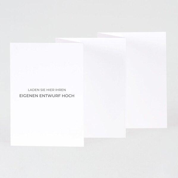 zick-zack-falz-karte-abgerundete-ecken-glaenzend-8-5-x-12cm-TA0330-1800051-07-1
