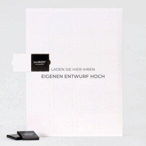personalisierbarer-adventskalender-mit-schokolade-TA0381-2000001-07-1