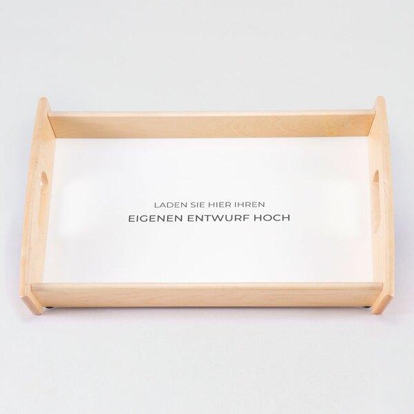 personalisiertes-holztablett-mit-eigenem-bild-TA03916-1900001-07-1