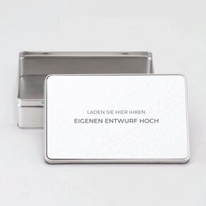 personalisierte-geschenkdose-mit-eigenem-bild-TA03917-1900001-07-1