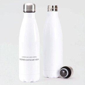 personalisierte-trinkflasche-mit-eigenem-bild-TA03926-1900001-07-1