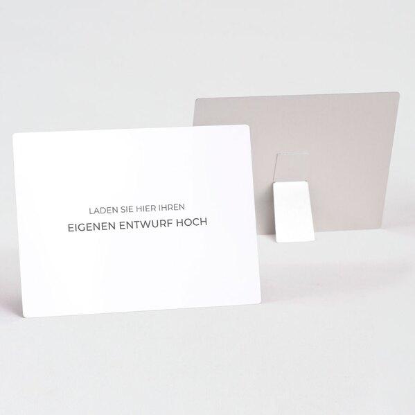 individuelle-fotoleinwand-klein-TA03931-1900001-07-1