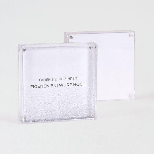personalisierter-bilderrahmen-glitzer-TA03935-1900001-07-1