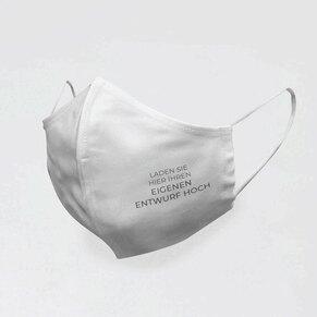nase-mund-maske-mit-eigenem-design-TA03940-2000011-07-1